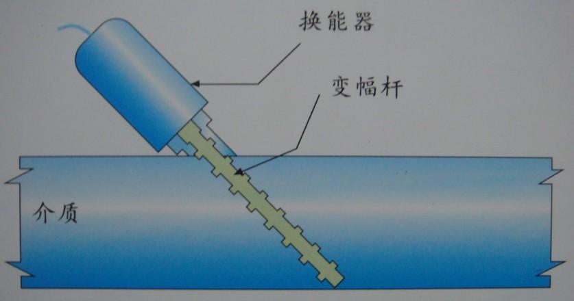 防雨电源连接线示意图